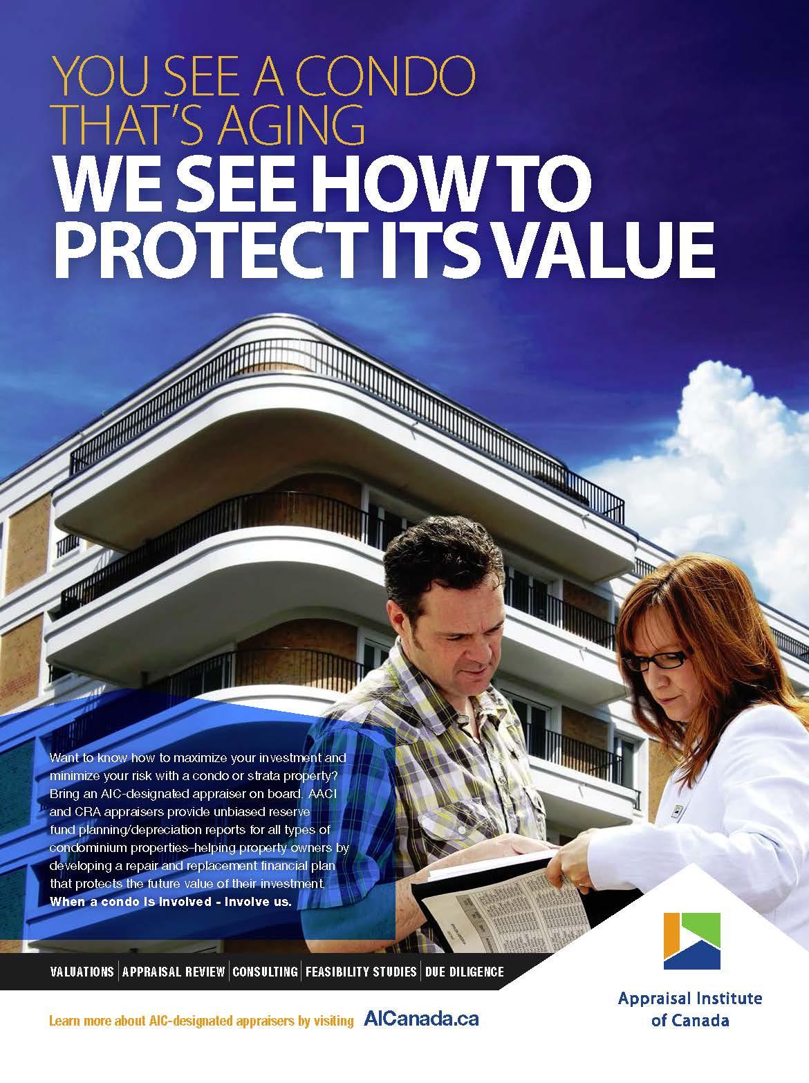 AIC-CONDO-VALUE-PROTECT-2