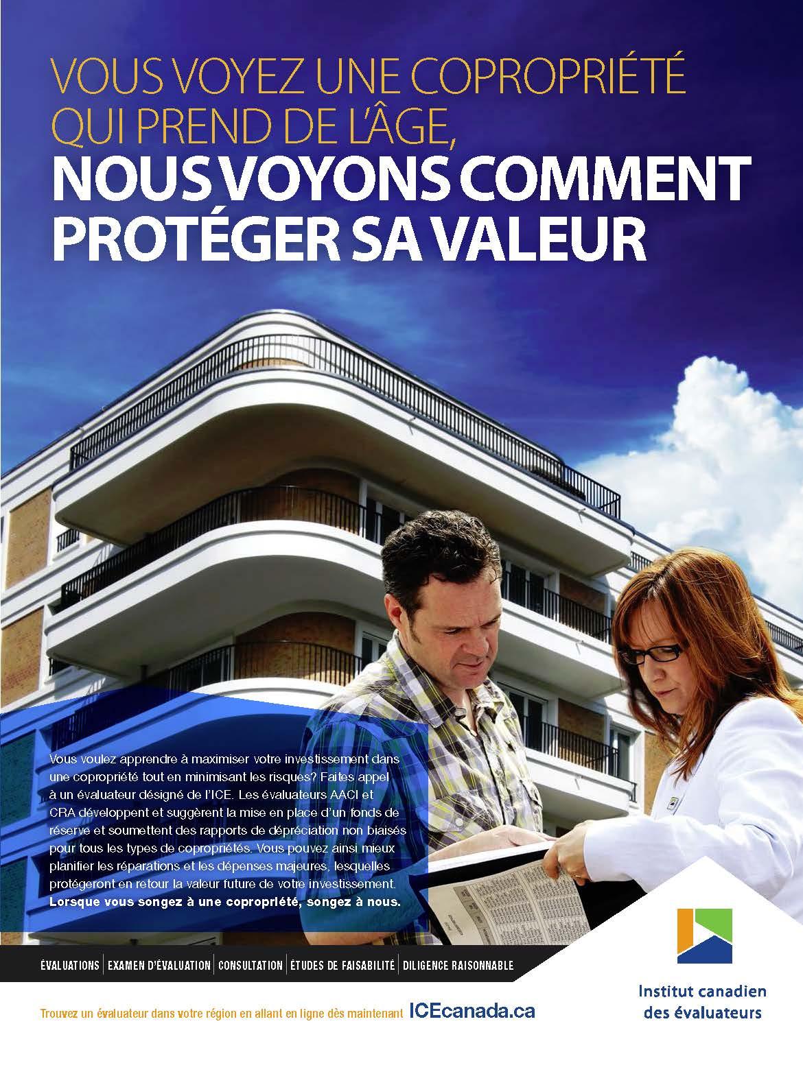 AIC-CONDO-VALUE-PROTECT-FR