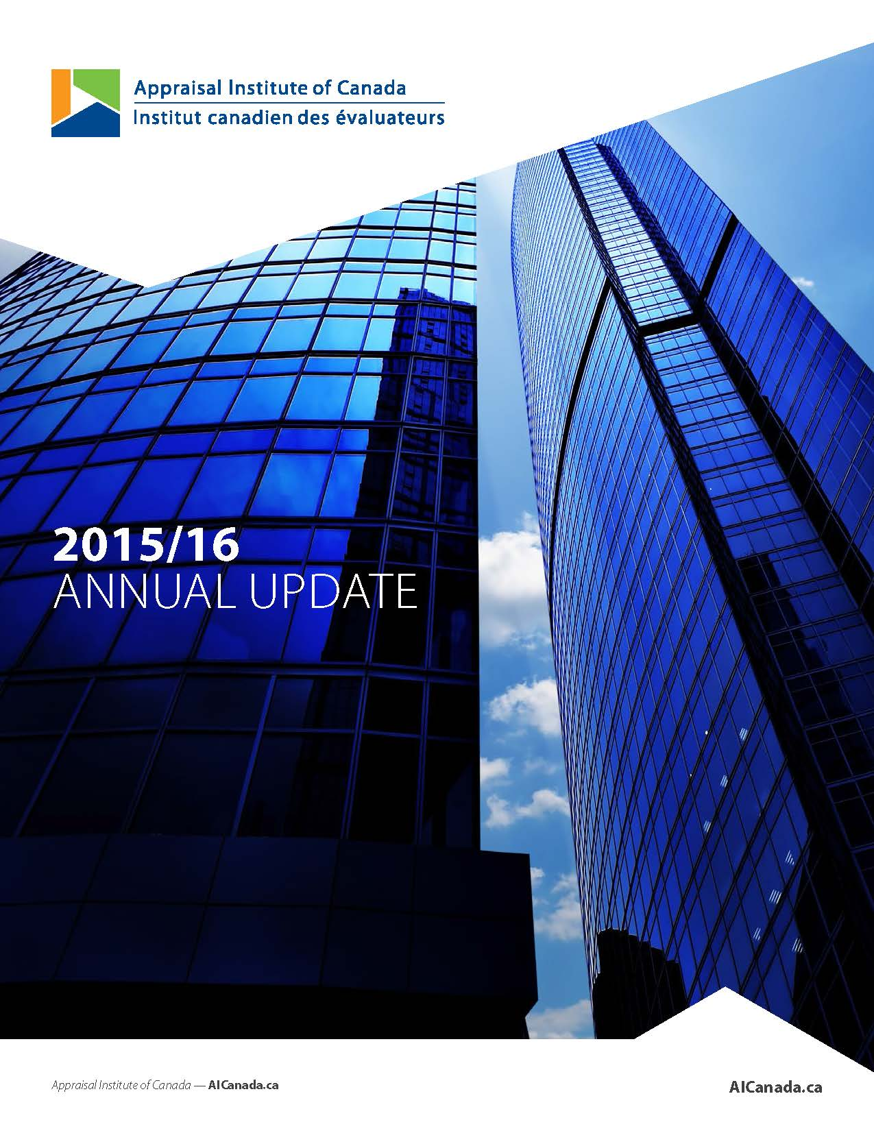 AIC_Annual_Update-2016-cover