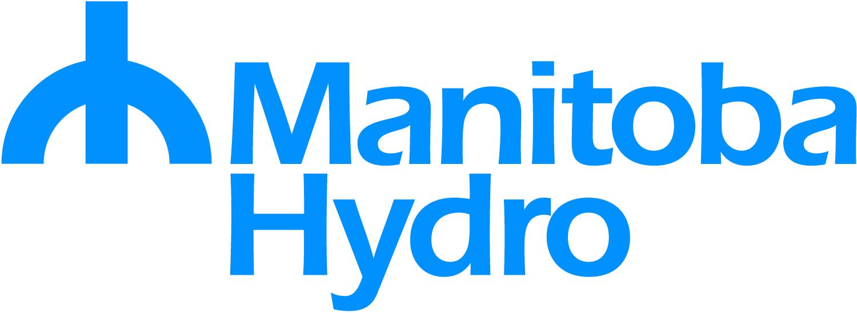 Hydrologoblue_hrs