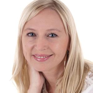 Natalia Kourant