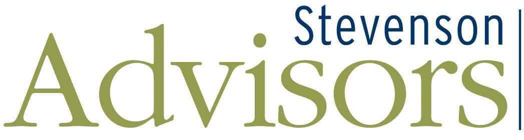 New Advisors Colour Logo
