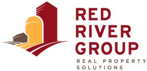 Red River Group Logo