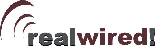 RWlogo_FOR PROMO ONLYv2