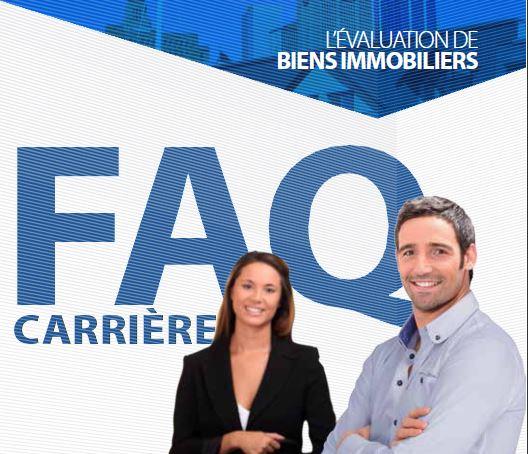 Recruit_FAQ-F