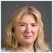 RosmarieBuxbaum
