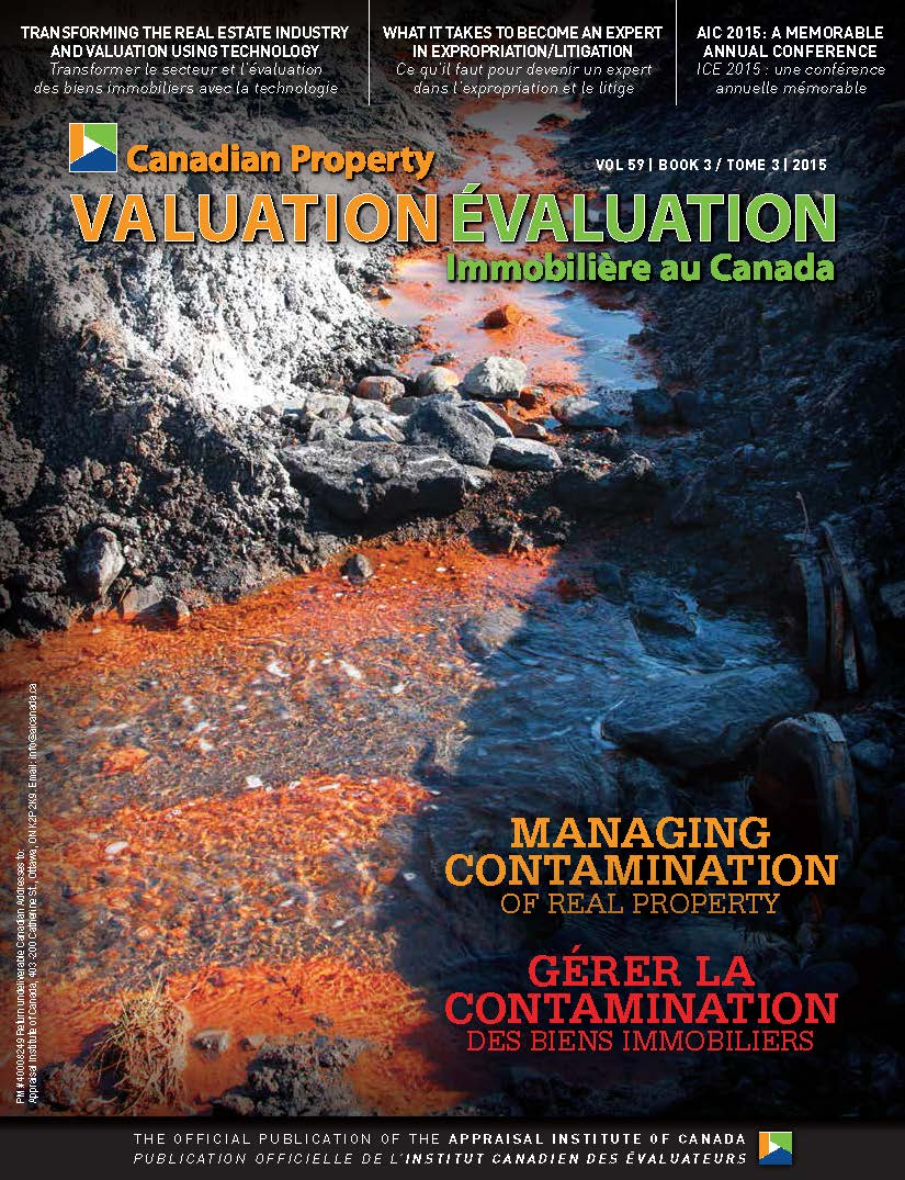 Our Current issue: 2015 – VOLUME 59 – BOOK 3