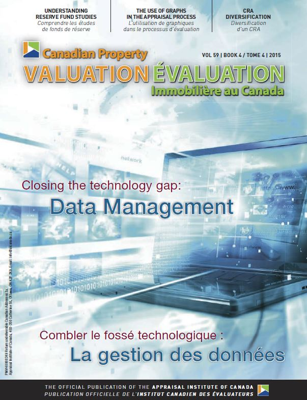 cpv-book-4-2015-cover