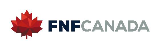 fnf-canada-logo.fw