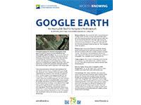 googleearth_en