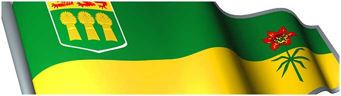 headers_saskflag