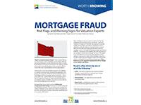 mortgagefraud_en