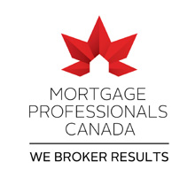 mortgageprofessionscanadalogo