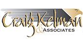 Kelman Logo