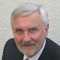 Carl Nilsen