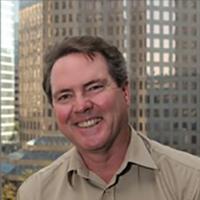 Larry Dybvig