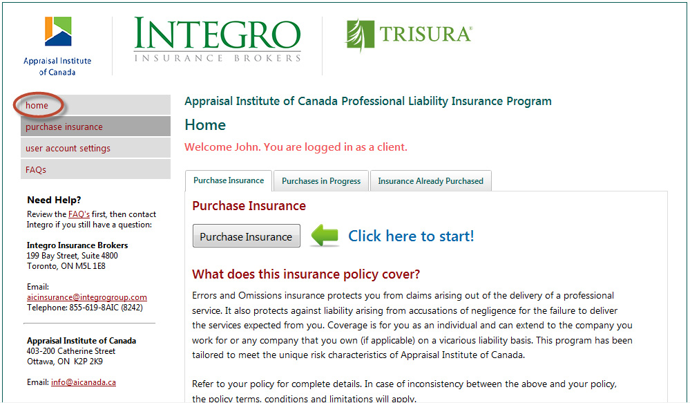 [:fr]2015-insurance-AIC - SS7E - home[:]