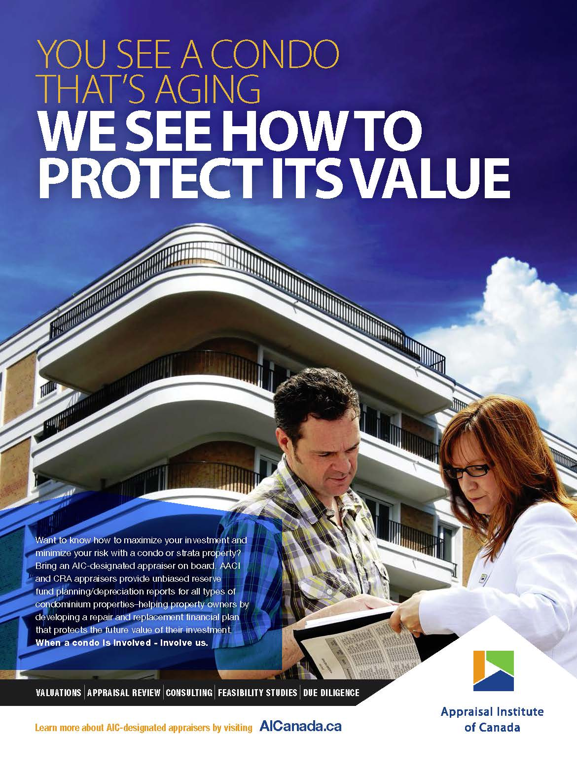 AIC-CONDO-VALUE-PROTECT-2