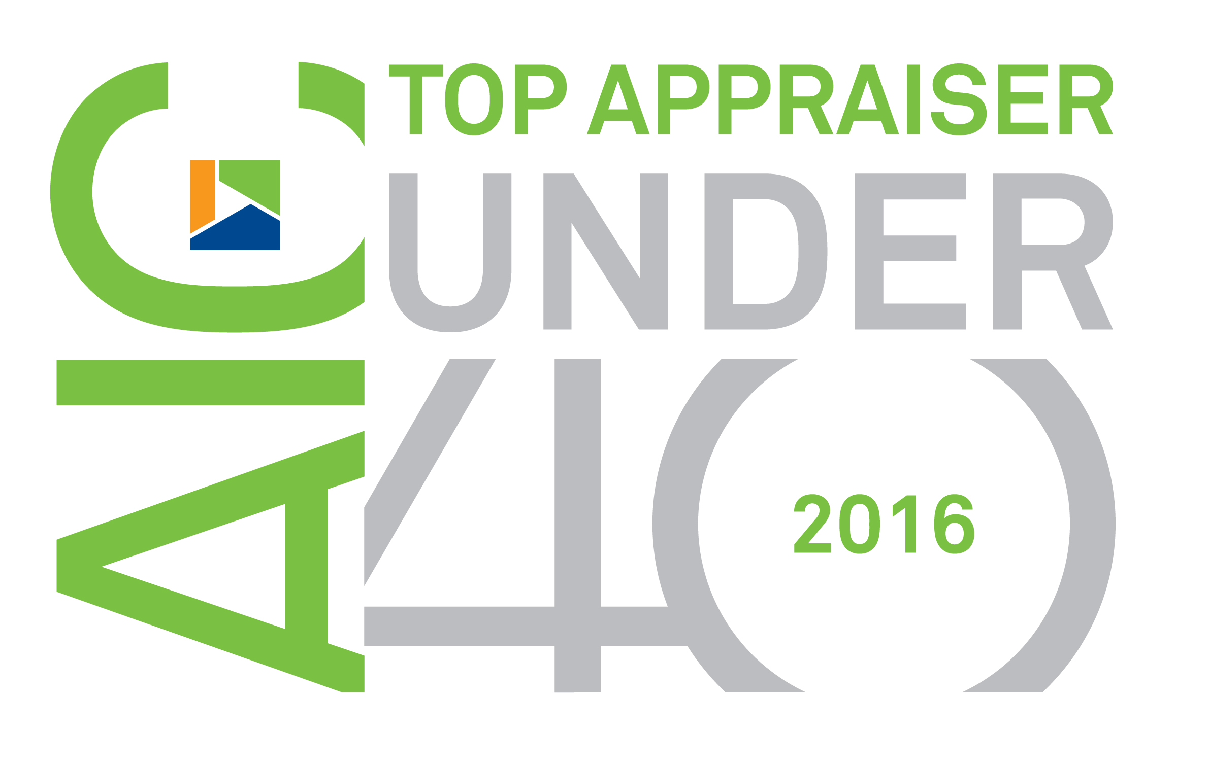 AIC-TOP AP-UNDER40-2016-LOGO