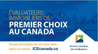 AIC-business-card-French