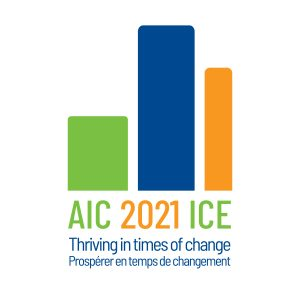 Registration now open for AIC's 2021 Virtual Conference