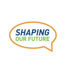Shaping our Future Taskforce Launches Consultation Series