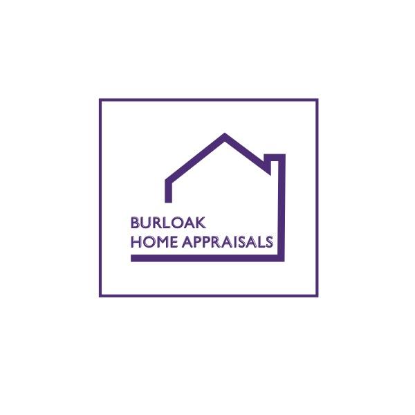 Appraiser – Oakville