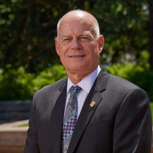 Peter McLean, AACI, P. App est élu comme nouveau président de l'Institut canadien des évaluateurs au Congrès annuel 2018
