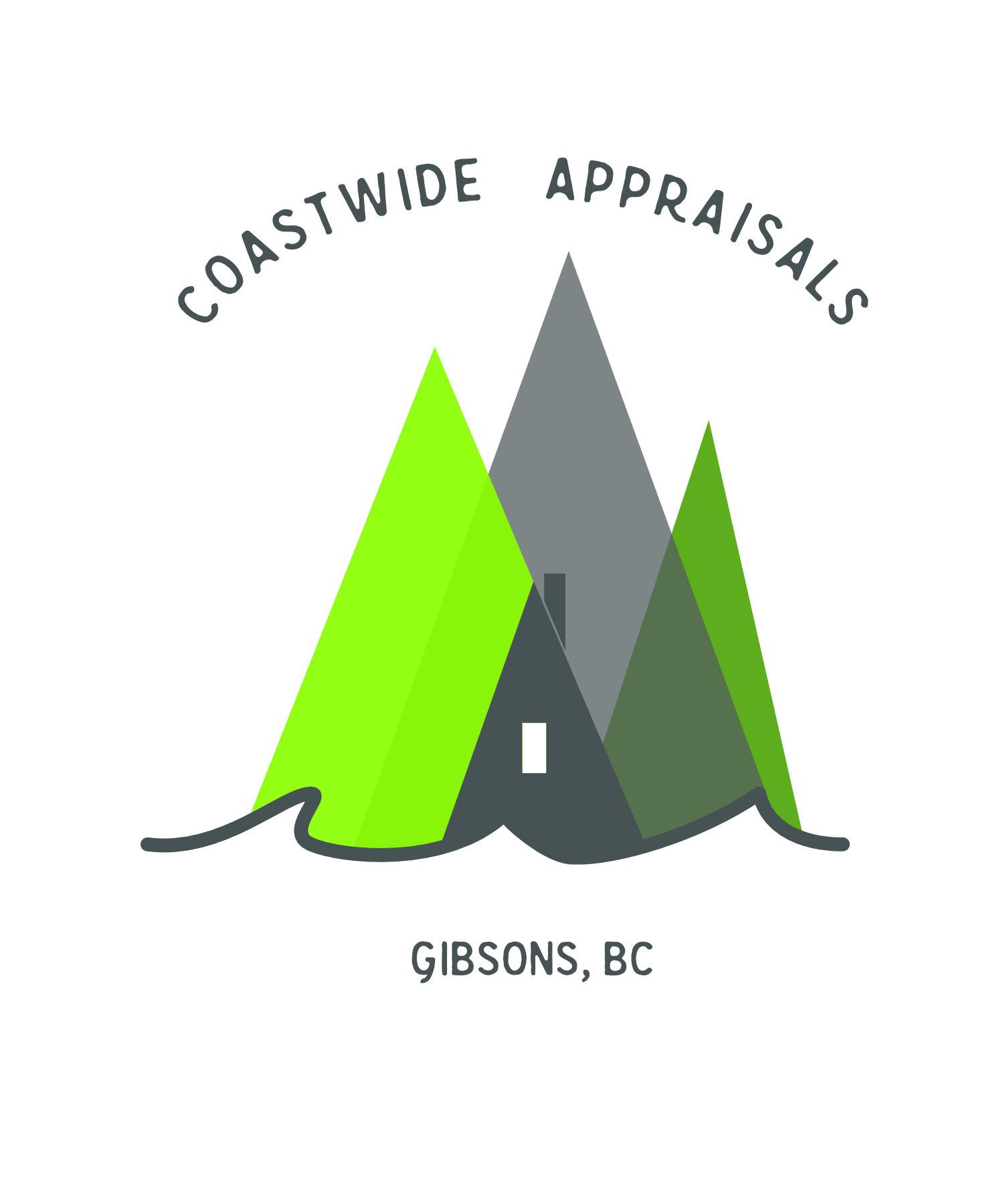 Residential Appraiser – Sunshine Coast
