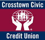 Crosstown Credit Union_Snip