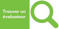 French Icon-find-an-appraiser