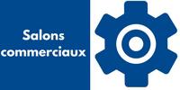 French Icon-tradeshows