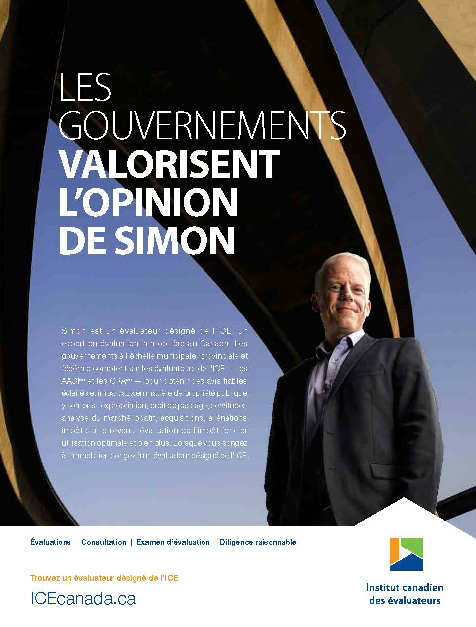 GOVERNMENTS VALUE 2016 FRENCH