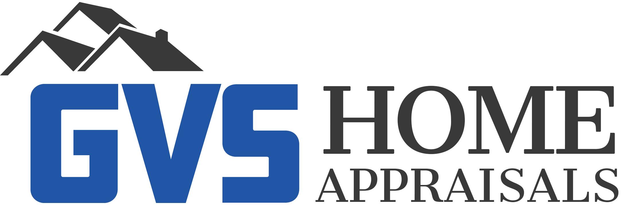 Junior Residential Appraiser
