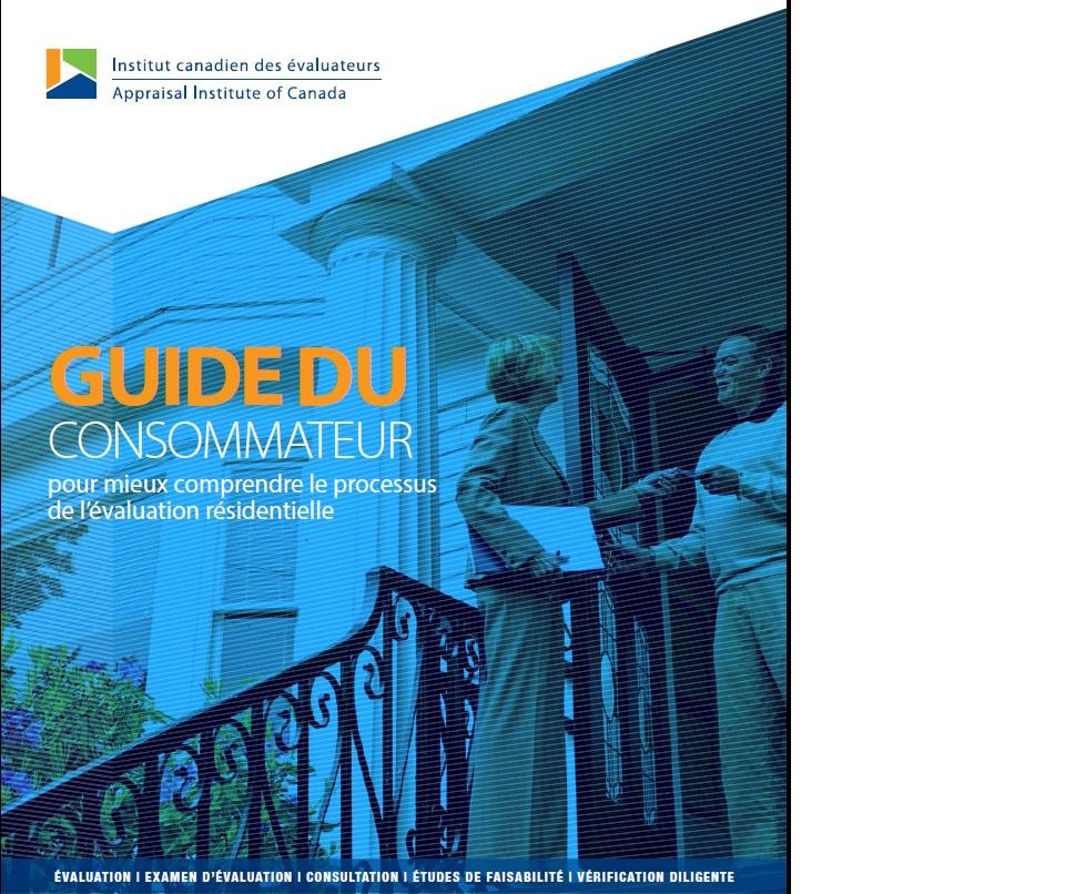 Guide_Du_Consommateur_2014