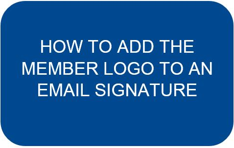 HOW-TO-ADD-LOGO-BUTTON