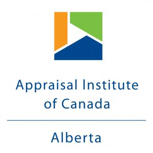AIC-AB AGM takes place March 19th. Watch for Registration!