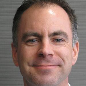 Jason Schellenberg