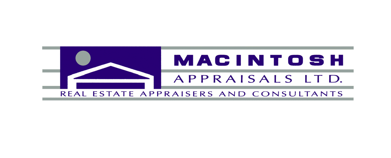 Residential Appraiser – Metro Vancouver or Fraser Valley