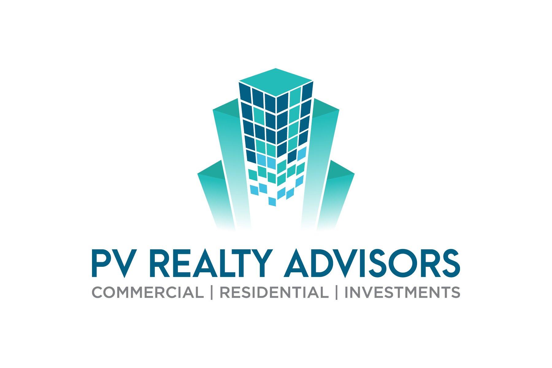 Residential Appraiser: K/W, London & GTA