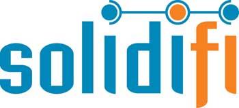 RM-14-0136--Solidifi-Logo-white-back