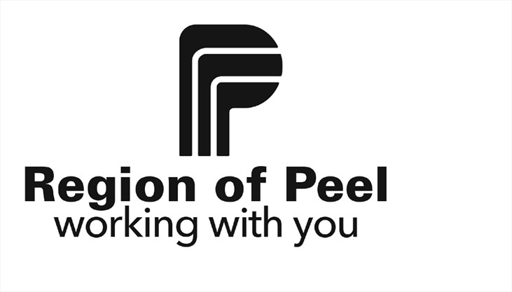 Real Property Acquisition Agent – Peel