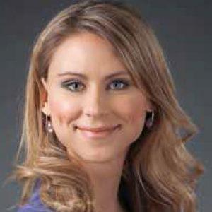 Samantha Lawrek