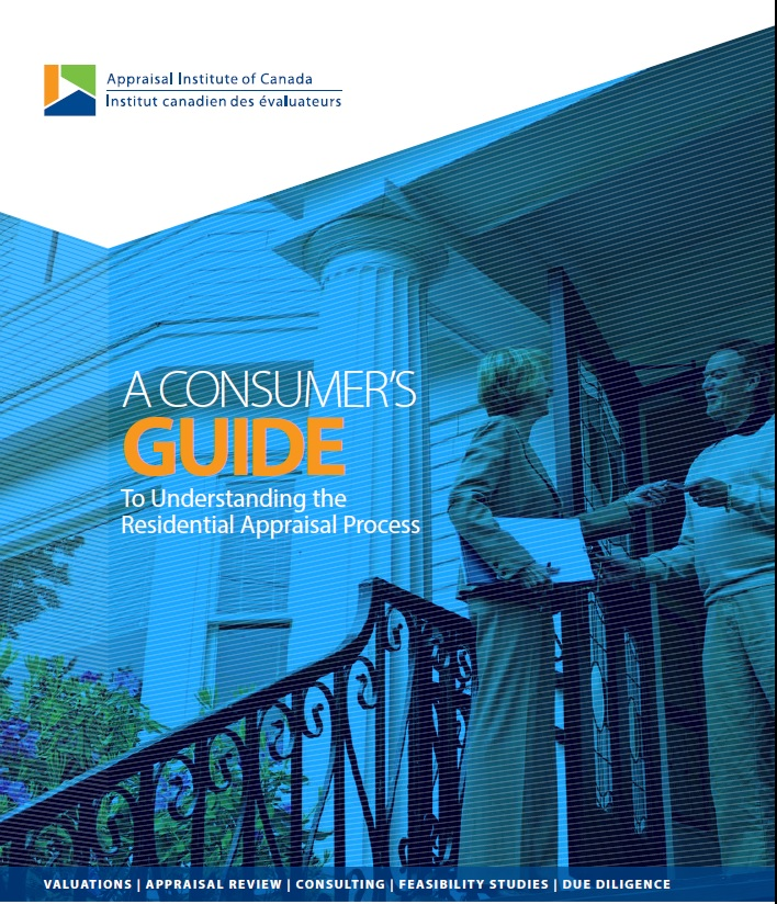 Consumer Guide, 2014