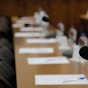 Annual General Meeting to take place June 11