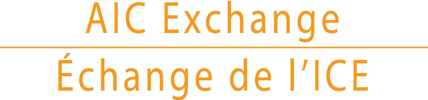 aic-exchange-wordmark copy