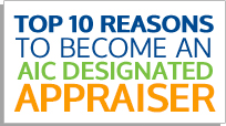 appraiser-img-large