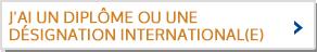 btn-international-degree