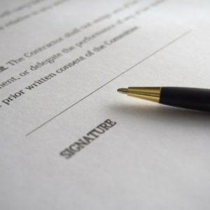 Nouvelles règles régissant les investissements d'hypothèques consortiales en Ontario en vigeur depuis le 1er juillet 2018