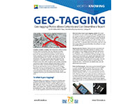geo_tagging_en